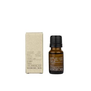 Essential-Oil-Pine.png