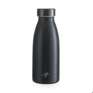 One Green Bottle 350ml Midnight Blue Thermal Insulated Ecobottle